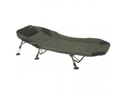 carp bed chair ii