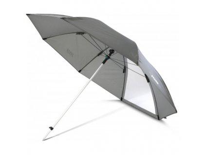 destnik observe umbrella