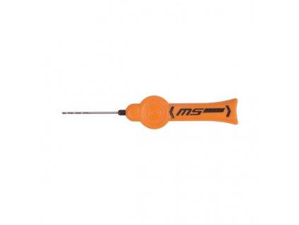 micro bait drill