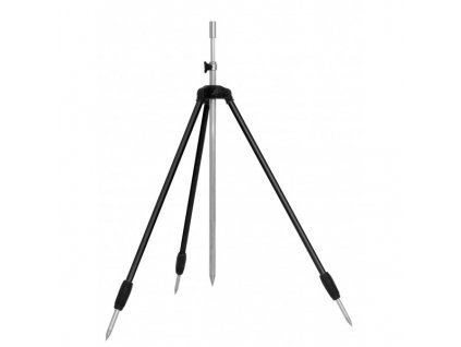 tripod maly vysuvny teleskop