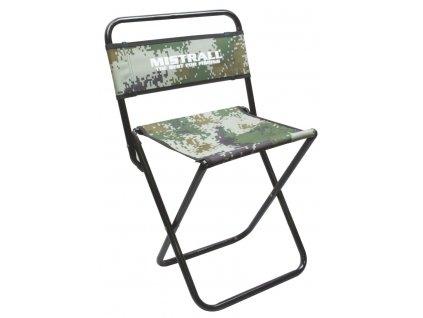 vyr 8495 AM 6008868 Krzesło 1
