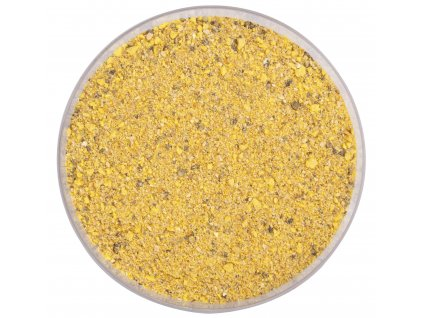 vyr 11168 Feeder Yellow