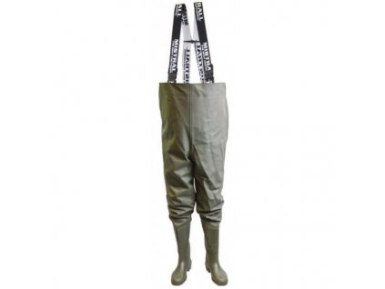 brodici kalhoty