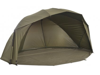 Brolly AQUA - Fast & Light MK2 (Varianta Aqua Brolly - Fast & Light Mk2 Brolly)