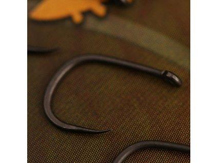 Gardner Háčky Target Speci-Beaked Point Hooks