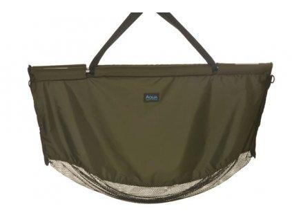 Vážící taška - AQUA BUOYANT WEIGH SLING (Varianta Aqua Vážící sak - Buoyant Weigh Sling)