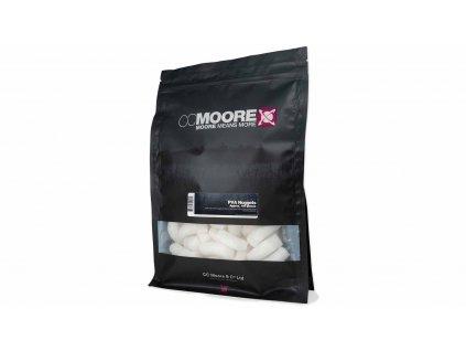 CC Moore různé - PVA nuggety 150ks