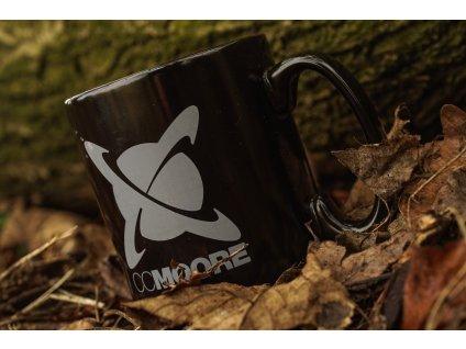 CC Moore různé - Hrníček CCM