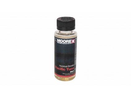 CC Moore Pacific Tuna - Spray booster 50ml