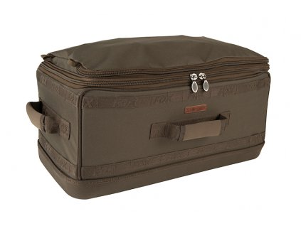 Explorer Rucksack/Barrow Bag (Varianta Rucksack/Barrow Bag Medium)