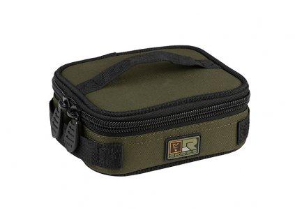 R- Series Compact Rigid Lead & Bits Bag (Varianta Rigid Lead & Bits Bag Compact)