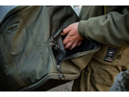 Solar Taška na oblečení - SP Clothese Bag - Large (Varianta Solar Taška na oblečení - SP Clothese Bag - Large)