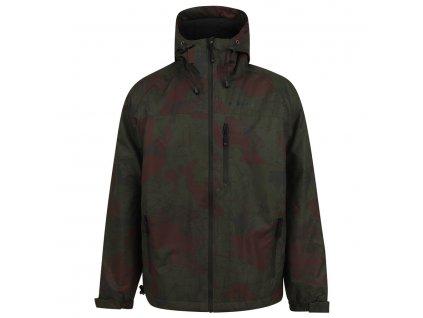 Navitas: Bunda Scout Jacket Camo 2.0 Velikost M