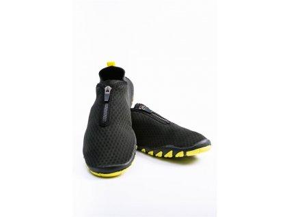 RidgeMonkey: Boty APEarelDropback Aqua Shoes Velikost 41