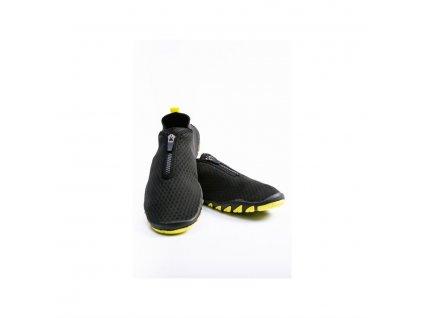 RidgeMonkey: Boty APEarelDropback Aqua Shoes Velikost 43