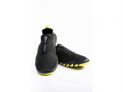 RidgeMonkey: Boty APEarelDropback Aqua Shoes Velikost 45