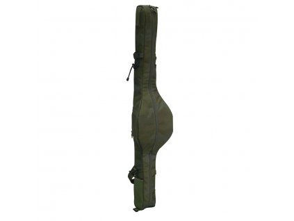 Sonik: Obal na pruty SK-TEK Xtractor 2-Rod Sleeve 9'