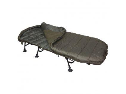 Sonik: Spací pytel SK-TEK Sleeping Bag