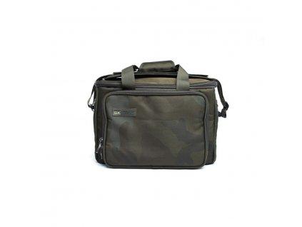 Sonik: Taška SK-TEK Cool Bag Medium