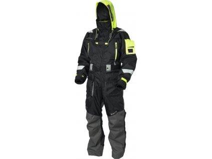 Westin: Plovoucí oblek W4 Flotation Suit Velikost XXXL