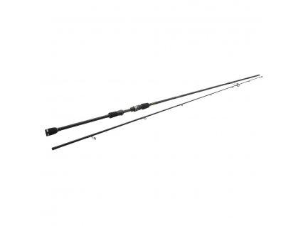 Westin: Prut W3 UltraStick 7' 2,1m M 10-40g 2 díly