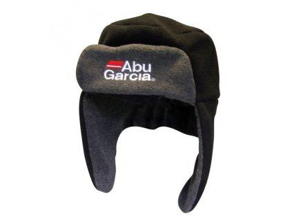 Čepice Abu Garcia Fleece Hat (Varianta Čepice Abu Garcia Fleece Hat)