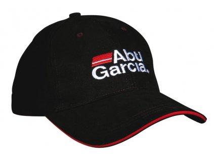 Kšiltovka Abu Garcia (Varianta Kšiltovka Abu Garcia)