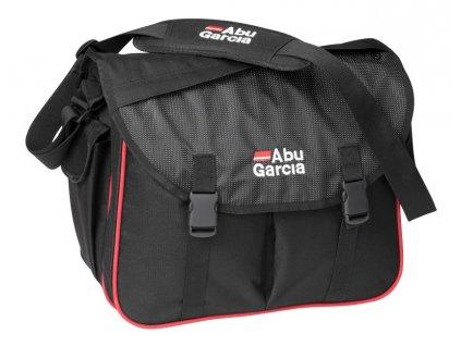 Taška na přívlač Abu Garcia Allround Game Bag (Varianta Taška na přívlač Abu Garcia Allround Game Bag)
