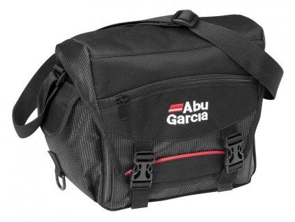 Taška na přívlač Abu Garcia Compact Game Bag (Varianta Taška na přívlač Abu Garcia Compact Game Bag)