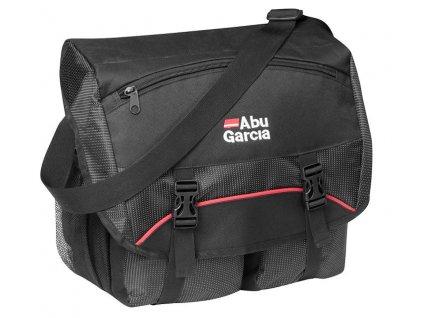 Taška na přívlač Abu Garcia Premier Game Bag (Varianta Taška na přívlač Abu Garcia Premier Game Bag)