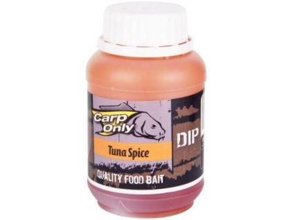 Dip CARP ONLY Tuna Spice 150ml (Varianta Dip CARP ONLY Tuna Spice 150ml)