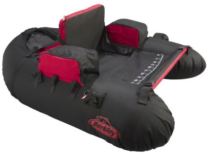 Belly Boat Berkley Tec Pulse XCD (Varianta Belly Boat Berkley Tec Pulse XCD)