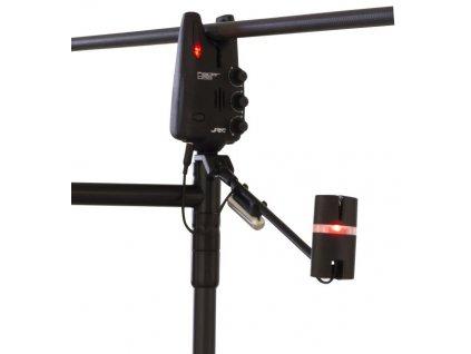 Swinger JRC Radar DS Swing Indicator (Varianta Swinger JRC Radar DS Swing Indicator)