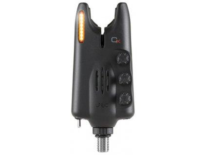 Signalizátor JRC Radar CX Alarm Oranžová (Varianta Signalizátor JRC Radar CX Alarm Oranžová)