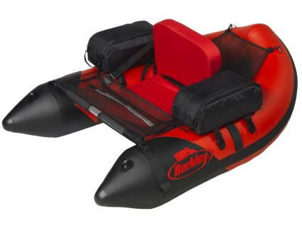 Belly Boat Berkley Tec Ripple XCD (Varianta Belly Boat Berkley Tec Ripple XCD)