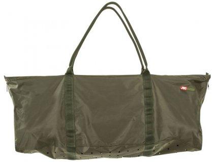 Vážící taška JRC Defender Safety Weigh Sling (Varianta Vážící taška JRC Defender Safety Weigh Sling)