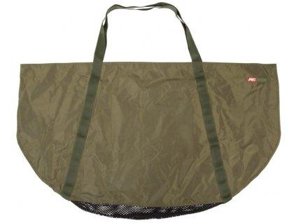 Vážící taška JRC Defender Weigh Sling (Varianta Vážící taška JRC Defender Weigh Sling)