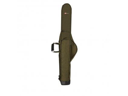 Obal na 3 pruty  3díly JRC Defender 3 Rod Sleeve 3pcs Rods (Varianta Obal na 3 pruty  3díly JRC Defender 3 Rod Sleeve 3pcs Rods)
