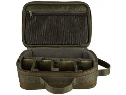 Pouzdro na drobnosti JRC Defender Accessory Large Bag (Varianta Pouzdro na drobnosti JRC Defender Accessory Large Bag)