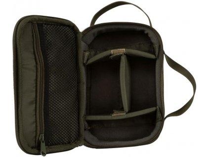 Pouzdro na drobnosti JRC Defender Accessory Medium Bag (Varianta Pouzdro na drobnosti JRC Defender Accessory Medium Bag)