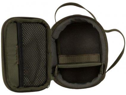 Pouzdro na drobnosti JRC Defender Accessory Small Bag (Varianta Pouzdro na drobnosti JRC Defender Accessory Small Bag)