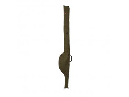Obal na 1 prut JRC Defender Padded Rod Sleeve 3,90m (Varianta Obal na 1 prut JRC Defender Padded Rod Sleeve 3,90m)