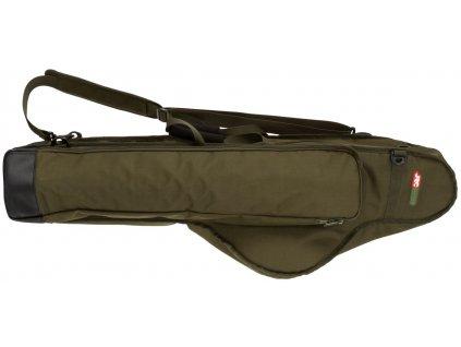 Obal na 3 pruty JRC Defender 3-Tele Rod Sleeve (Varianta Obal na 3 pruty JRC Defender 3-Tele Rod Sleeve)