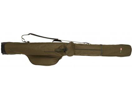 Obal na 3 pruty JRC Defender Sleeve 3,60m-3,90m (Varianta Obal na 3 pruty JRC Defender Sleeve 3,60m-3,90m)