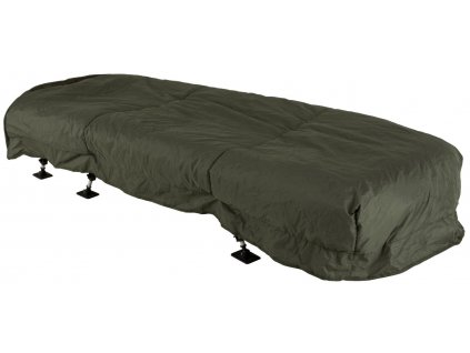Přehoz na spacák JRC Defender Sleeping  Bag Cover (Varianta Přehoz na spacák JRC Defender Sleeping  Bag Cover)