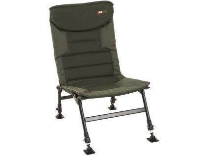 Křeslo JRC Defender Chair (Varianta Křeslo JRC Defender Chair)