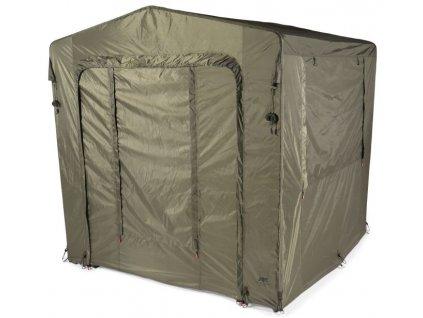 Přístřešek JRC Social Shelter (Varianta Přístřešek JRC Social Shelter)
