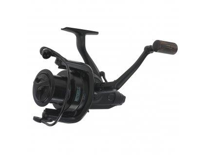 Naviják s volnoběžnou brzdou Mitchell Avocast FS Black Edition 8000 (Varianta Naviják s volnoběžnou brzdou Mitchell Avocast FS Black Edition 8000)