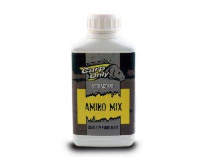 Atraktant CARP ONLY Amino Mix 250ml (Varianta Atraktant CARP ONLY Amino Mix 250ml)