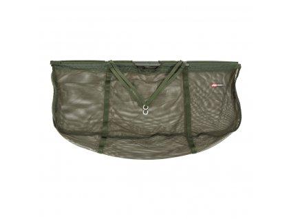Vážící taška JRC Cocoon 2G Folding Mesh Weigh Sling (Varianta Vážící taška JRC Cocoon 2G Folding Mesh Weigh Sling)